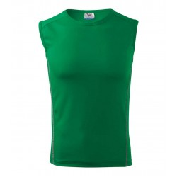 TOP SPORT PLAYTIME COPII VERDE