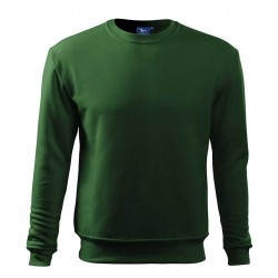HANORAC SMART CASUAL COPII, VERDE