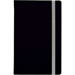 AGENDA PERSONALIZATA NOTES COLORADO B6 NEGRU