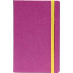 AGENDA PERSONALIZATA NOTES COLORADO B6 ROZ