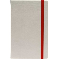 AGENDA PERSONALIZATA NOTES COLORADO B6 GRI