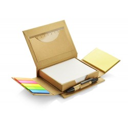 SET PERSONALIZAT STICKY NOTES MUST KNOW