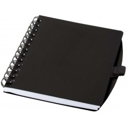 AGENDA NOTES A6 AVI NEGRU
