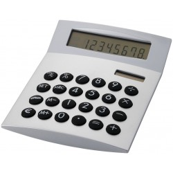 CALCULATOR DE BIROU FACELIFT GRI