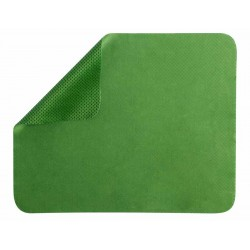 MOUSEPAD MULTIFUNCTIONAL BURONZO VERDE