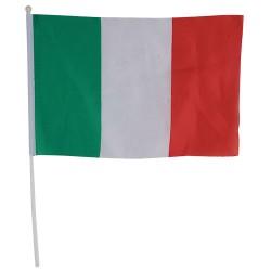 STEAG SUPORTER ENJOY ITALIA