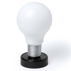 LAMPA BIROU DESIGN BEC OUREM NEGRU