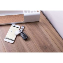 BLUETOOTH KEY FINDER LAGARES ALB