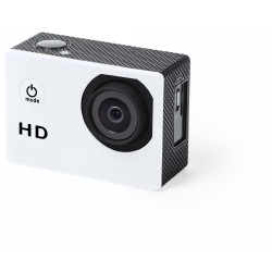 CAMERA VIDEO SPORT HD 720P IZEDA ALB