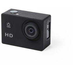 CAMERA VIDEO SPORT HD 720P IZEDA NEGRU