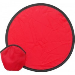 DISC FRISBEE APOLLO ROSU