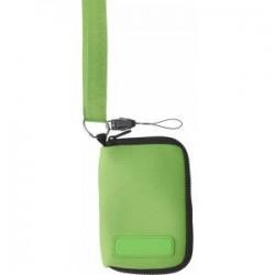 HUSA TELEFON MOBIL SAU MP3 MEDEA VERDE
