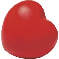 JUCARIE ANTISTRES LOVING HEART ROSU