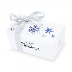 BOMBOANE BELGIENE CHRISTMAS BALLOTIN NO.2