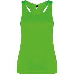 MAIOU STAY FIT DAMA VERDE