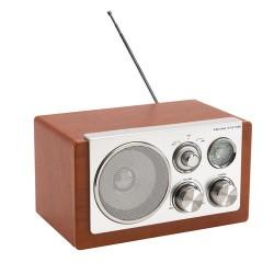 RADIO AM/FM CLASICO MARO