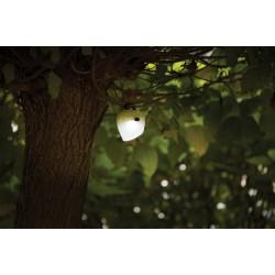 LAMPA CAMPING GALETE VERDE